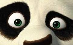 Google Algoritam - Google Panda Update