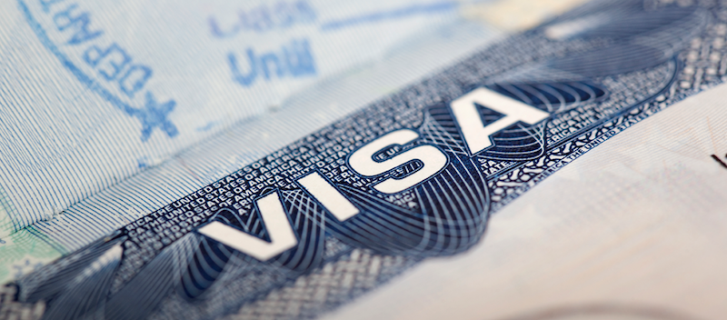 dobivanje-vize-za-sad